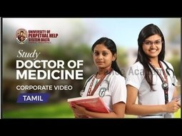 everything about mbbs in philippines in tamil
