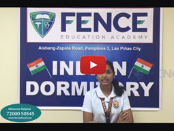 fence perpetual medical college students testimonials video